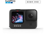 【新製品】待望のシリーズ最新モデル!アクションカメラ「GoPro HERO9 BLACK」登場!