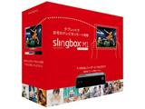 Slingbox M1(SMSBM1H121)