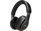 ブルートゥースヘッドホン Reference Over-Ear Bluetooth Black