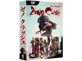 【在庫限り】 ZENO CLASH (ゼノクラッシュ) 日本語版