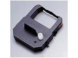 タイムレコーダー用インクリボン  (TS-70/TS-80用) Q-1