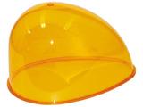 カバーグローブ 黄 A311100152F1
