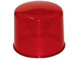 カバーグローブ 赤 A311100011F1