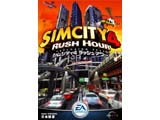SIM CITY 4 ラッシュアワー 日本語版 (シリアルNo.必須)