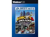 SIM CITY 4 デラックス 日本語版 廉価版