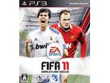 FIFA 11 ワールドクラスサッカー【PS3】