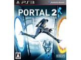 Portal2【PS3】   [PS3]