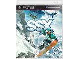【在庫限り】 SSX【PS3】   [PS3]