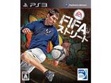 FIFA ストリート【PS3】   [PS3]