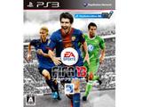 【在庫限り】 FIFA13 ワールドクラスサッカー【PS3】   [PS3]