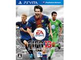 【在庫限り】 FIFA13 ワールドクラスサッカー【PSV】   [PSVita]