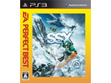 EA BEST HITS SSX【PS3】   [PS3]