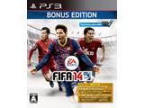 FIFA 14 ワールドクラス サッカー Bonus Edition【PS3】   [PS3]