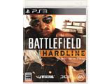 BATTLE FIELD HARDLINE (バトルフィールド ハードライン) 【PS3ゲームソフト】