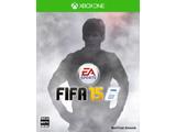 【在庫限り】 FIFA 15 通常版 【Xbox Oneゲームソフト】