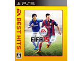 EA BEST HITS FIFA 15【PS3ゲームソフト】   [PS3]