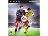 FIFA16 通常版 【PS3ゲームソフト】