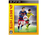 FIFA16 [EA BEST HITS] [PS3]