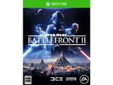 Star Wars バトルフロント II 通常版 【Xbox Oneゲームソフト】