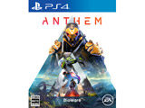 Anthem (アンセム) Legion of Dawn Edition 【PS4ゲームソフト】