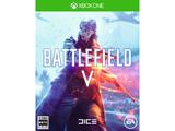 【在庫限り】 Battlefield (バトルフィールド) V 【XboxOneゲームソフト】
