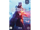 【11/20発売予定】 Battlefield (バトルフィールド) V PC版