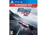 ニード・フォー・スピード ライバルズ PlayStation Hits 【PS4ゲームソフト】