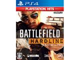 バトルフィールド  ハードライン PlayStation Hits 【PS4ゲームソフト】