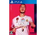 FIFA 20 通常版 【PS4ゲームソフト】