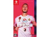 【09/27発売予定】 FIFA 20 Legacy Edition 【Switchゲームソフト】