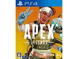 エーペックスレジェンズ ライフラインエディション  【PS4ゲームソフト】