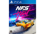 Need for Speed Heat (ニード・フォー・スピード ヒート) 【PS4ゲームソフト】