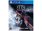 Star Wars ジェダイ:フォールン・オーダー 通常版 【PS4ゲームソフト】