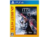 EA BEST HITS Star Wars ジェダイ:フォールン・オーダー 【PS4ゲームソフト】