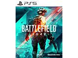 Battlefield 2042 【PS5ゲームソフト】