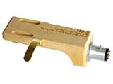 木製ヘッドシェル HS-3