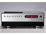 【ハイレゾ音源対応】 プリメインアンプ DAC付 FMチューナー・CD一体型 AURA-NOTE-V2