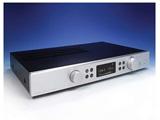 プリメインアンプ EVOLUTION 100A Integrated Amplifier