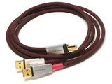 USBケーブル(1.0m) USB1.0SP-TRIPLE-C