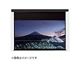 電動スクリーン GEA120HDWK
