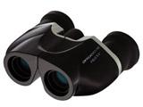 双眼鏡 OPTICA I(オプティカアイ) 5×21-MC