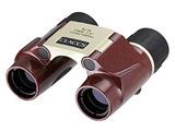 双眼鏡 CLACCS(クラックス) 6×18 DCF-IFF ワインレッド