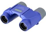 双眼鏡 CLACCS(クラックス) 6×18 DCF-IFF ブルー