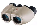 【8倍双眼鏡】SPIRIT 8x21 CR-MC チタンカラー