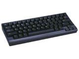 PD-KB200B/U 有線キーボード Happy Hacking Keyboard Lite 2 英語配列 [USB接続・USBハブ搭載・黒]