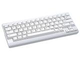 有線キーボード[USB] Happy Hacking Keyboard Lite 2 for Mac (英語配列モデル) PD-KB200MA