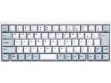 PD-KB420W 有線キーボード(Happy Hacking Keyboard Professional JP/白)