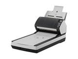 A4フラットベッドスキャナ[600dpi・USB3.0] Image Scanner fi-7260