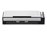 FI-S1300B-P A4スキャナ[600dpi・USB2.0] ScanSnap S1300i(2年保証モデル) 【クラウド対応】