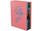 MEMORIAL Blu-ray BOX 「RIO ASUMI」 BD